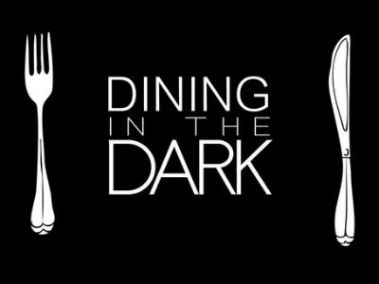 dining-in-the-dark